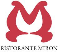 Ristorante Miron