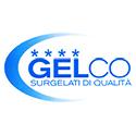 http://www.surgelatitreviso.com
