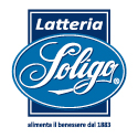 http://www.latteriasoligo.it/