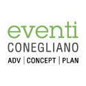 eventi_per_coco