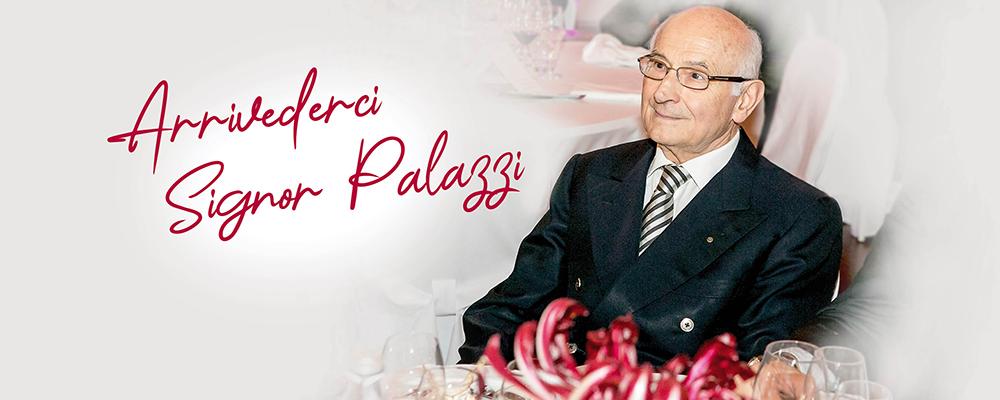 palazzi-homepage