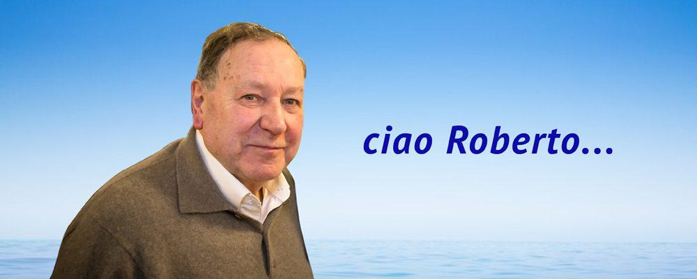 sito_saluto-miron_1000x401