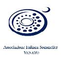 http://www.aisveneto.it/