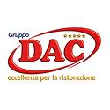 http://www.gruppodac.eu/italian/index.php