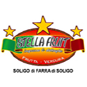 http://www.stellafruit.it/