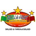 http://www.stellafruit.it/http://www.surgelatitreviso.com