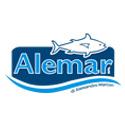 http://www.alemarsrl.it