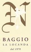 Locanda Baggio