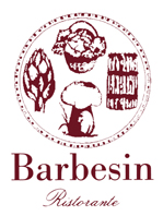 Ristorante Barbesin