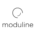 https://www.moduline.it/it/?noredirect=it_IT