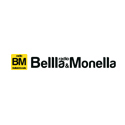 http://www.belllaemonella.it/