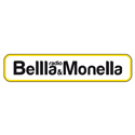 http://www.belllaemonella.it/