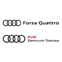 https://www.forzaquattro.net/http://www.frescoevario.it/
