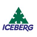 http://www.icebergitalia.it/it/